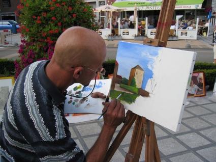 Aubel Peintres dans la rue 1.jpg