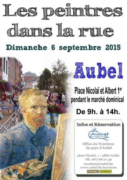 Aubel Les peintres dans la rue 2015.jpg