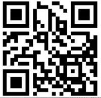 Capture d'écran 2020-06-09 à 11.31.28.png